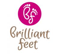 Hyaluronic Foot Cream - Крем для ног и кожи рук с гиалуроновой кислотой 75 мл./ 225 мл.