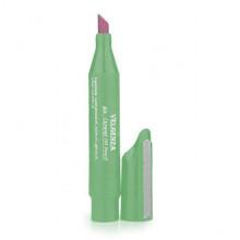 VELGANZA Биокерамический карандаш для кутикулы с маслами