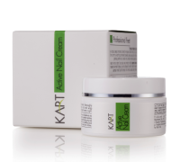 Active Nail Cream - Восстанавливающий крем для ногтей 30 мл