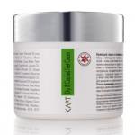 Foot Terapeutic Cream - Крем для сухих потресканных стоп 50 мл