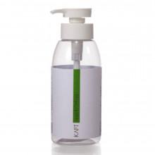 Liquid Peeling - Пилинговая вода 500 мл