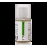 Balancing Feet Soap - Лечебное мыло для стопы и кисти руки 100 мл. / 250 мл.
