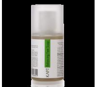 Balancing Feet Soap - Лечебное мыло для первичной обработки стопы 100 мл. / 250 мл.