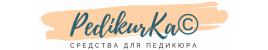 Магазин средств для педикюра из Израиля PedikurkA
