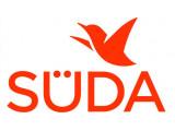 SUDA (Foot Care)